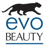 The revolution of eye care and beauty